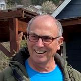 Greg Cannistraci, Architect and Builder